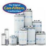 Filtri Can-filters