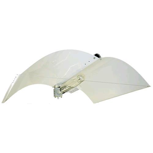 Super Spreader Large für Adjust-A-Wings Reflektoren