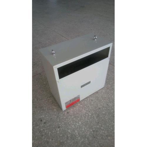 Ventilation - Air-Carbon dioxide - CO2 Tabs - CO2 GENERATOR
